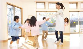 Step3教室の体験